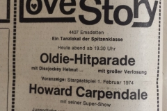 1974_01_23 Oldie Hitparade