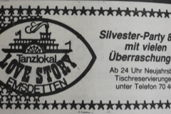 1982_12_30-Silvesterparty